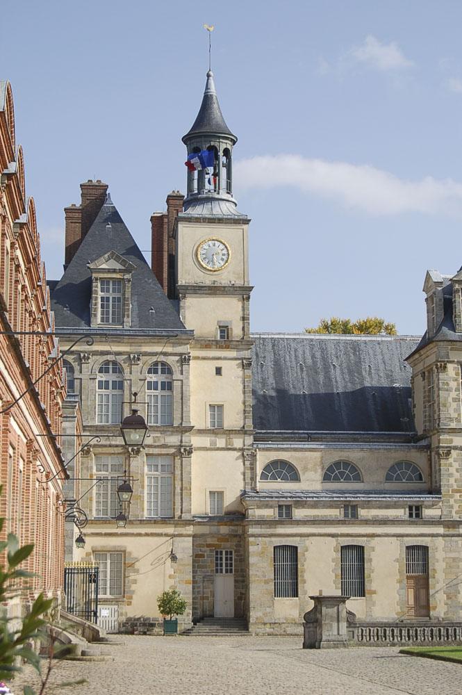77_Fontainebleau1119