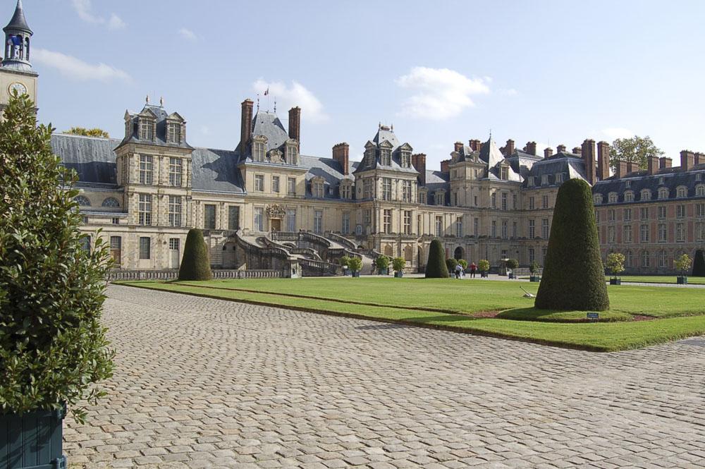 77_Fontainebleau1120