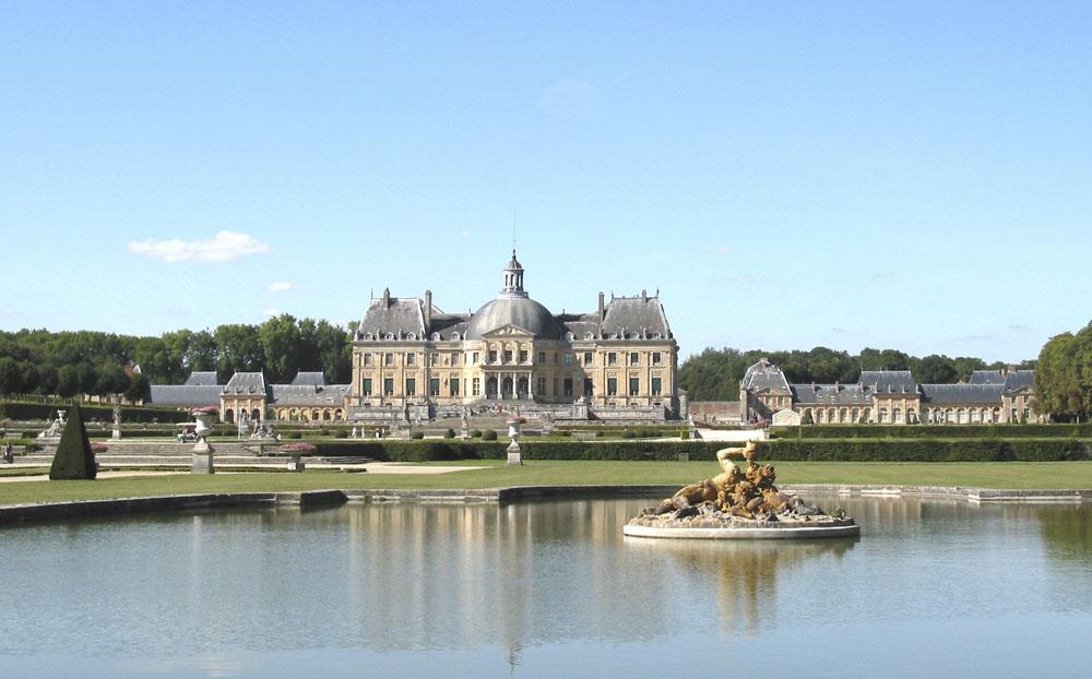 77_Vaux le Vicomte1139