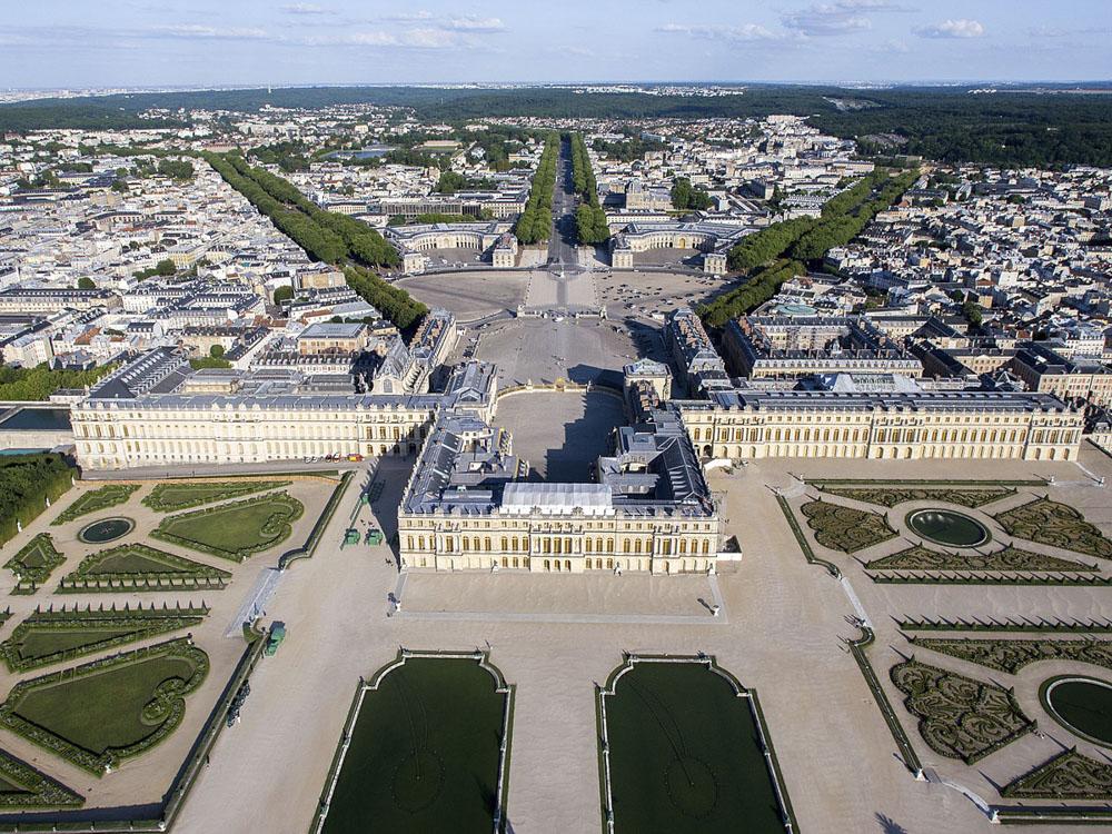 78_Versailles Palace1232