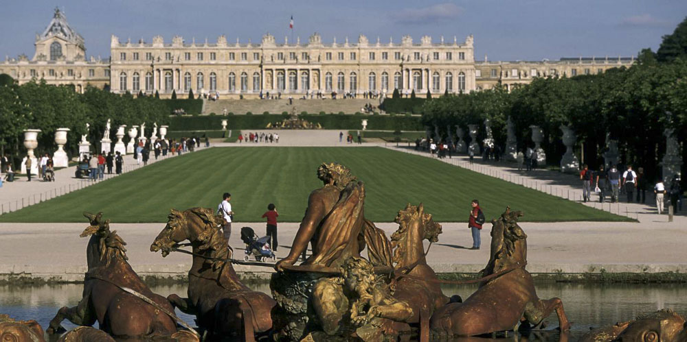 78_Versailles Palace1233