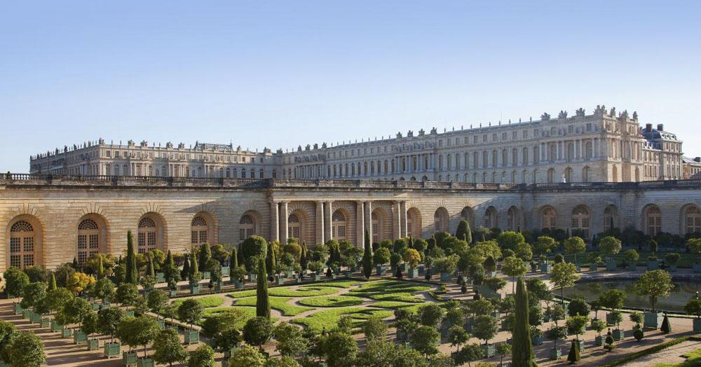 78_Versailles Palace1235