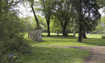 Saint Valery-sur-Somme