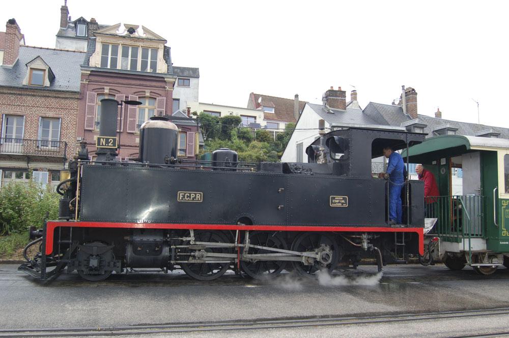 80_St Valery-sur-Somme611