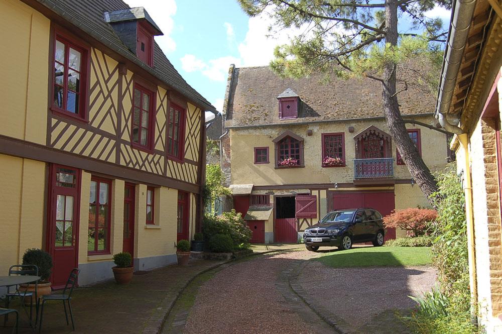 80_St Valery-sur-Somme614
