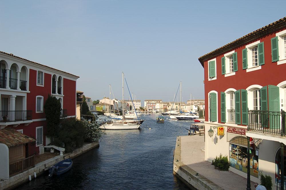 83_Port Grimaud636
