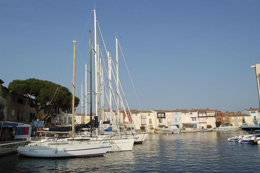 83_Port Grimaud639