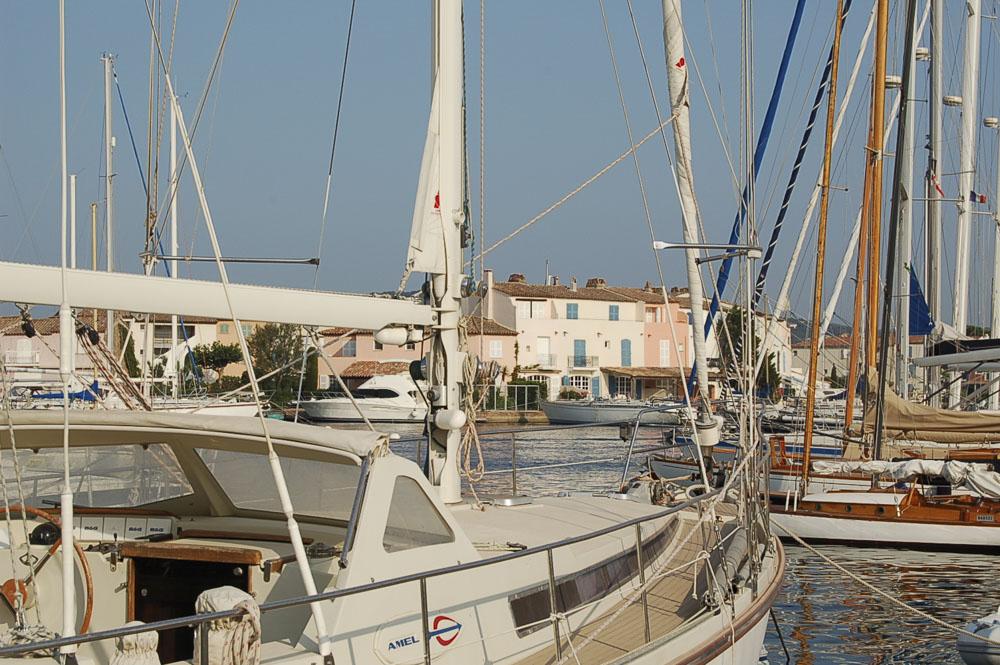 83_Port Grimaud640