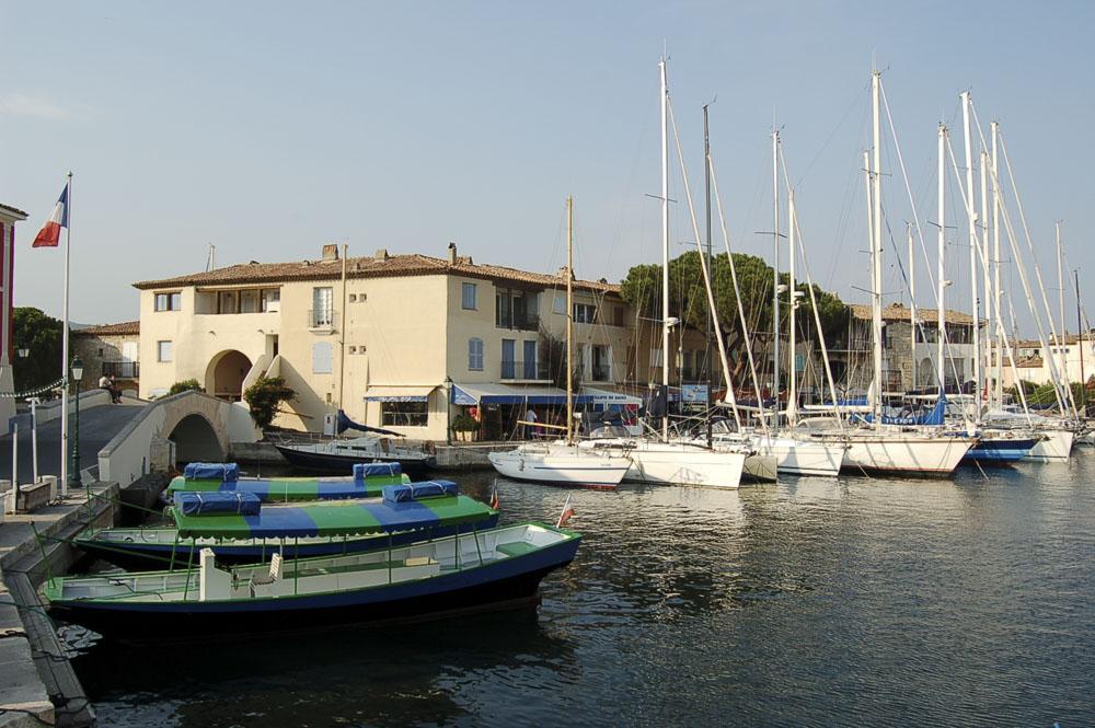 83_Port Grimaud641