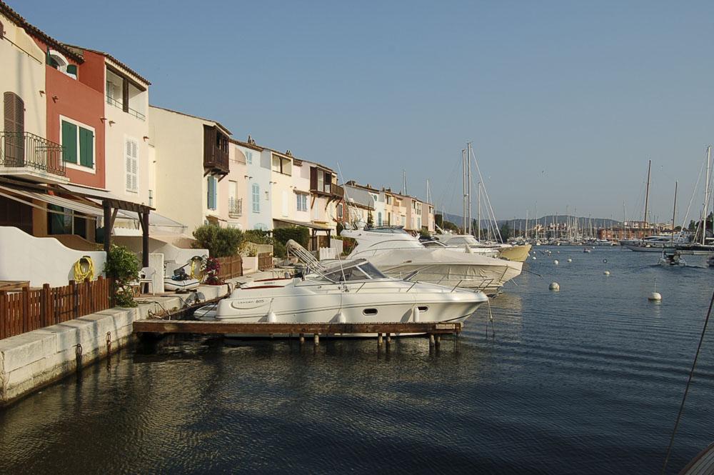 83_Port Grimaud642