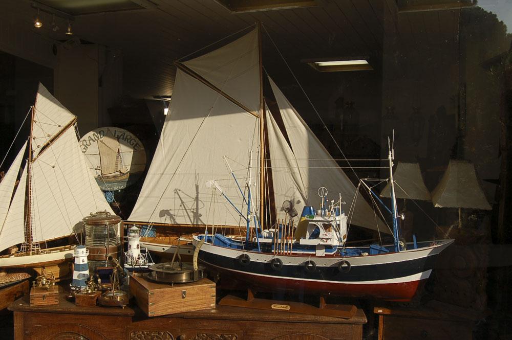 83_Port Grimaud643