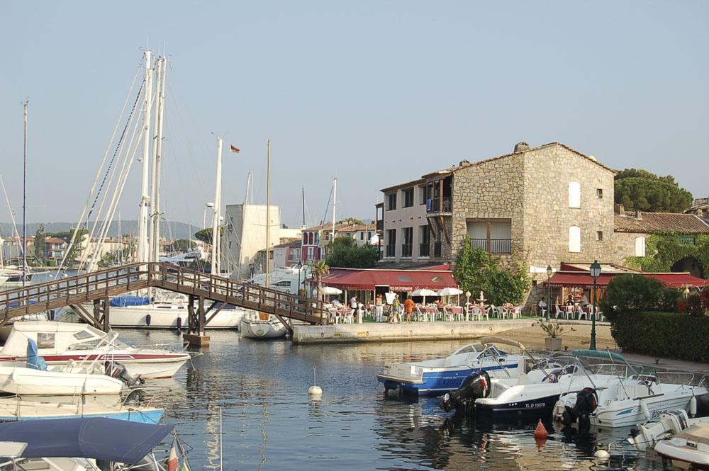 83_Port Grimaud644