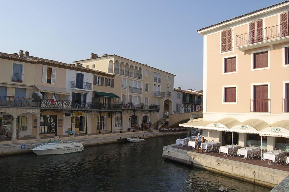 83_Port Grimaud645