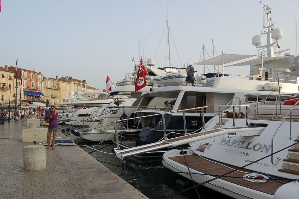 83_St Tropez624