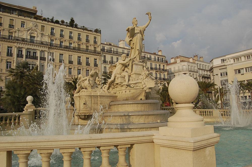 83_Toulon688