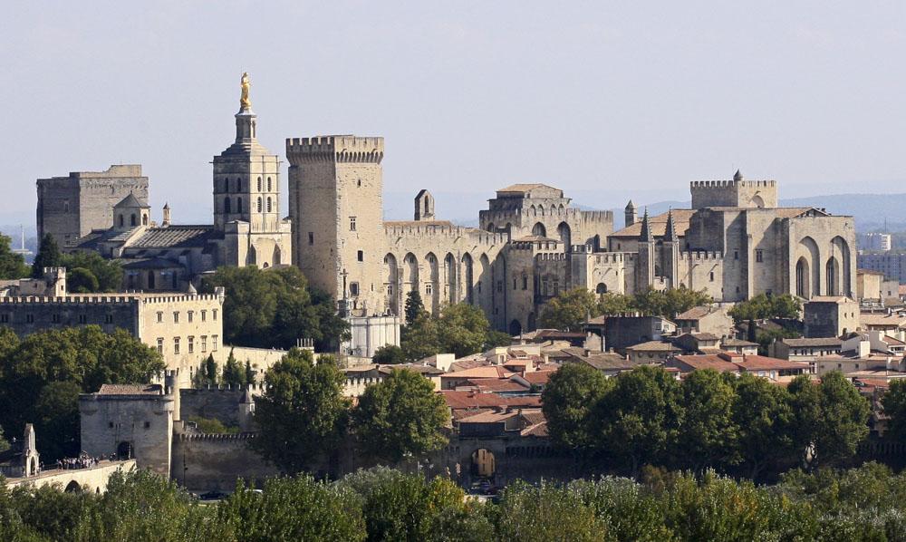 84_Avignon732