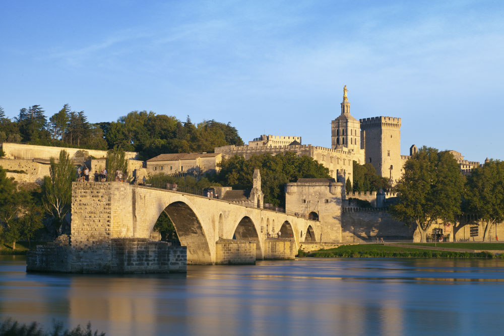 84_Avignon733