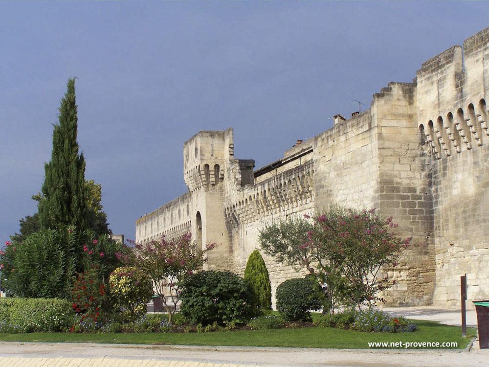 84_Avignon735
