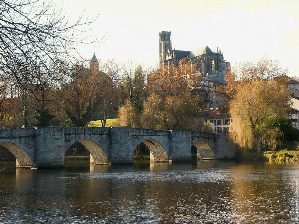 87_Limoges1395