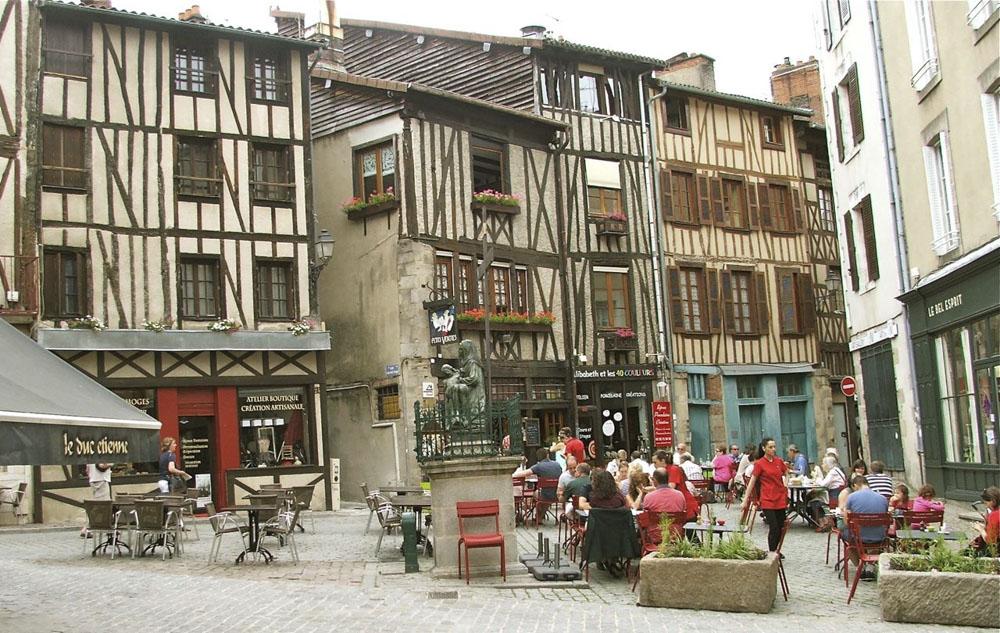 87_Limoges1397