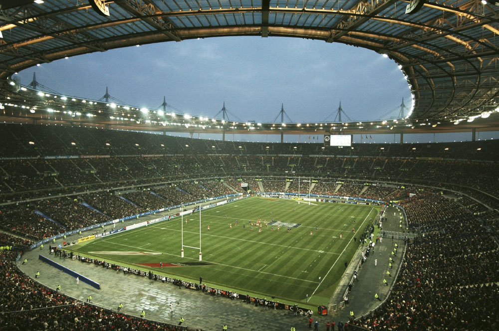 93_La Stade de France1245