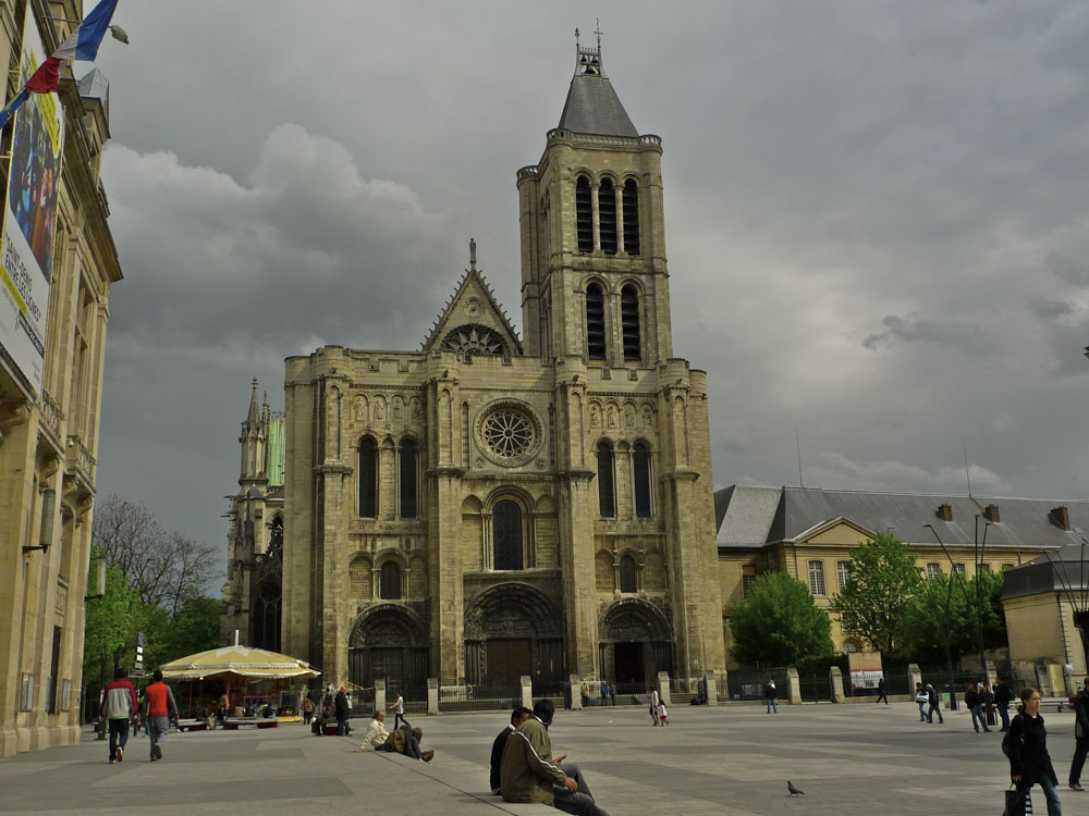 93_St Denis Basilica1246