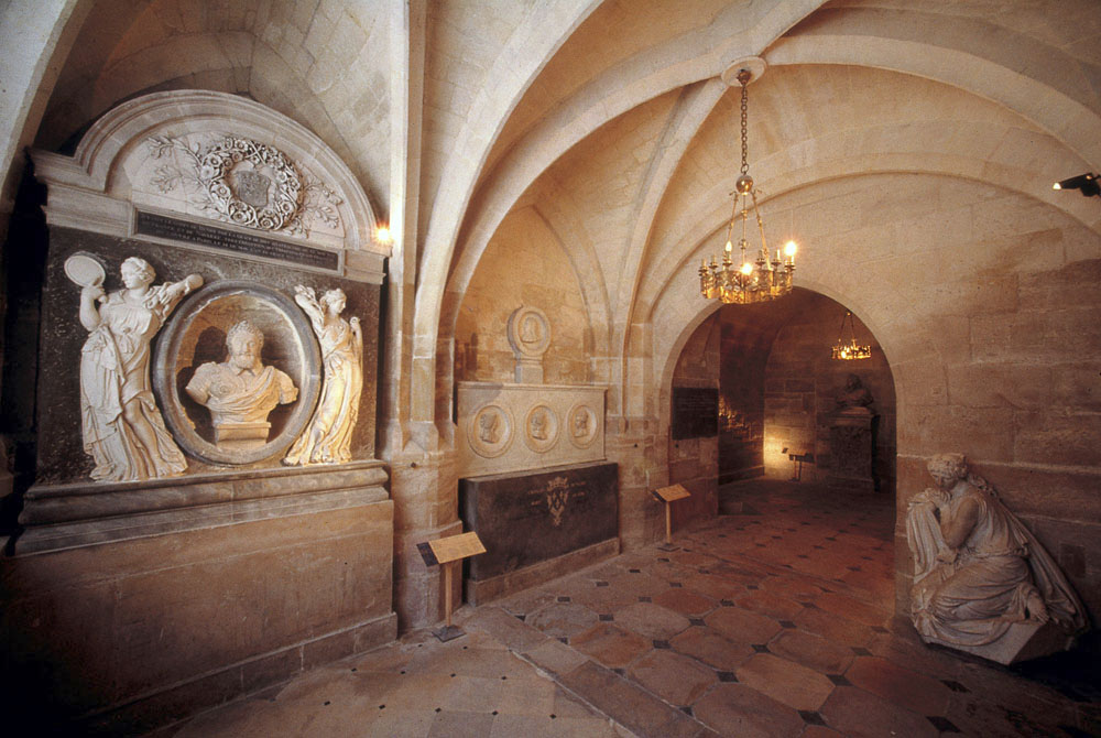93_St Denis Basilica1247