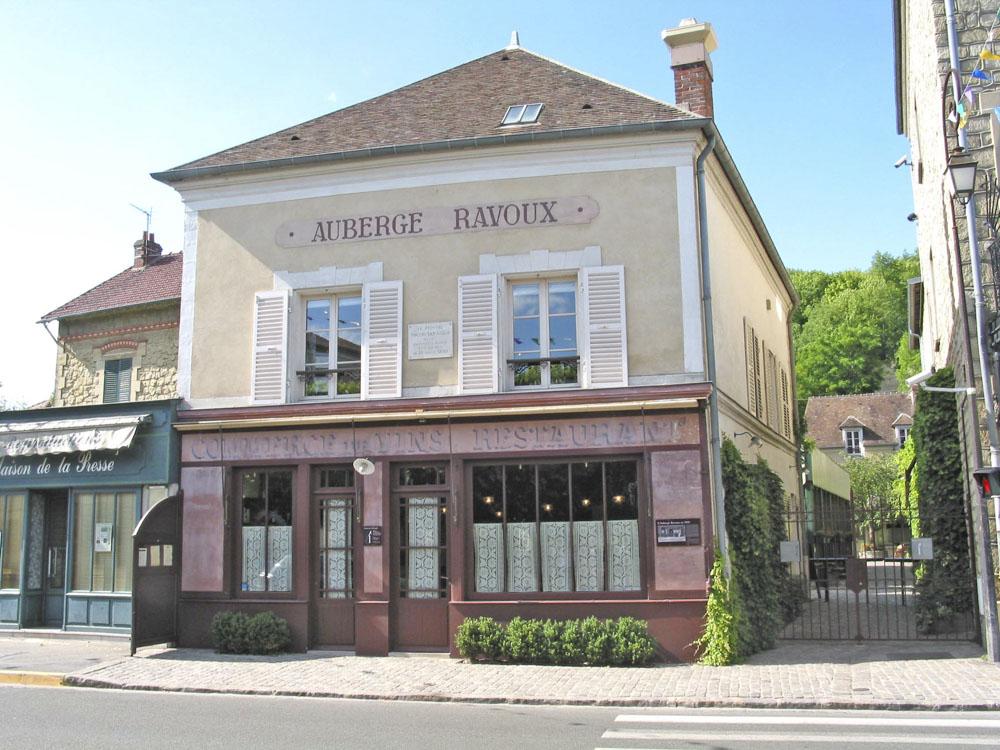 95_Auvers-sur-Oise1260