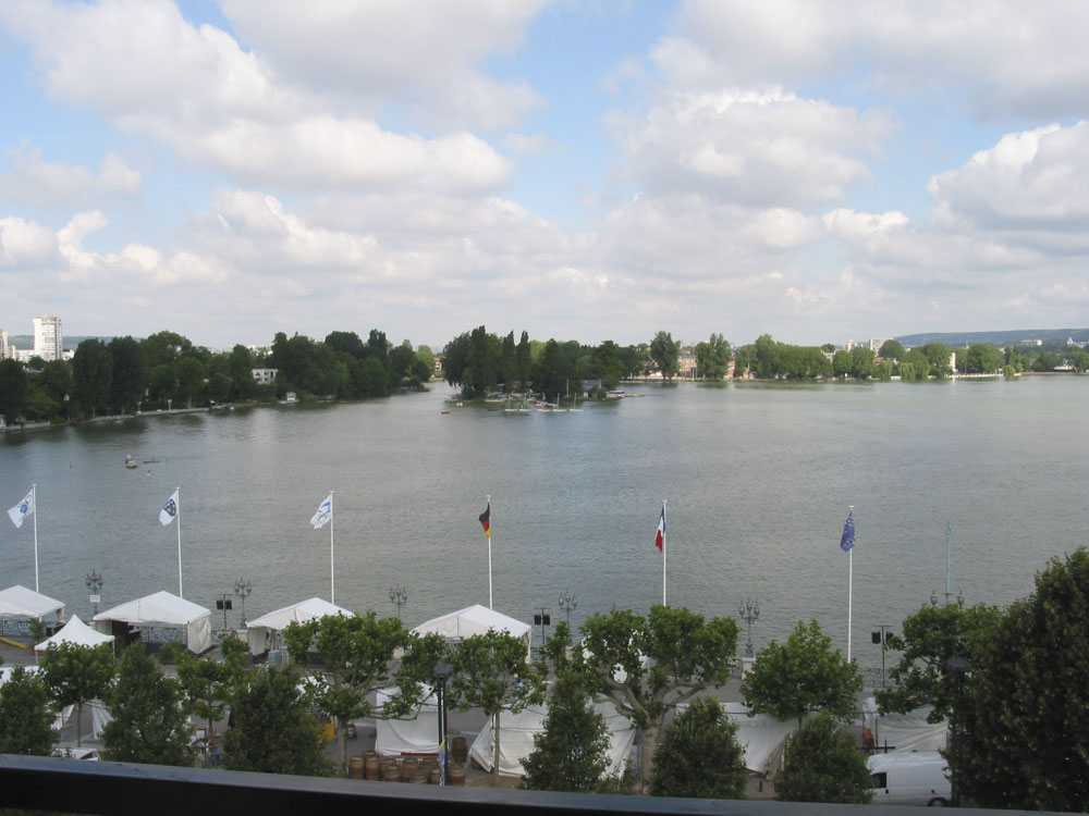 95_Enghien-les-Bains1257