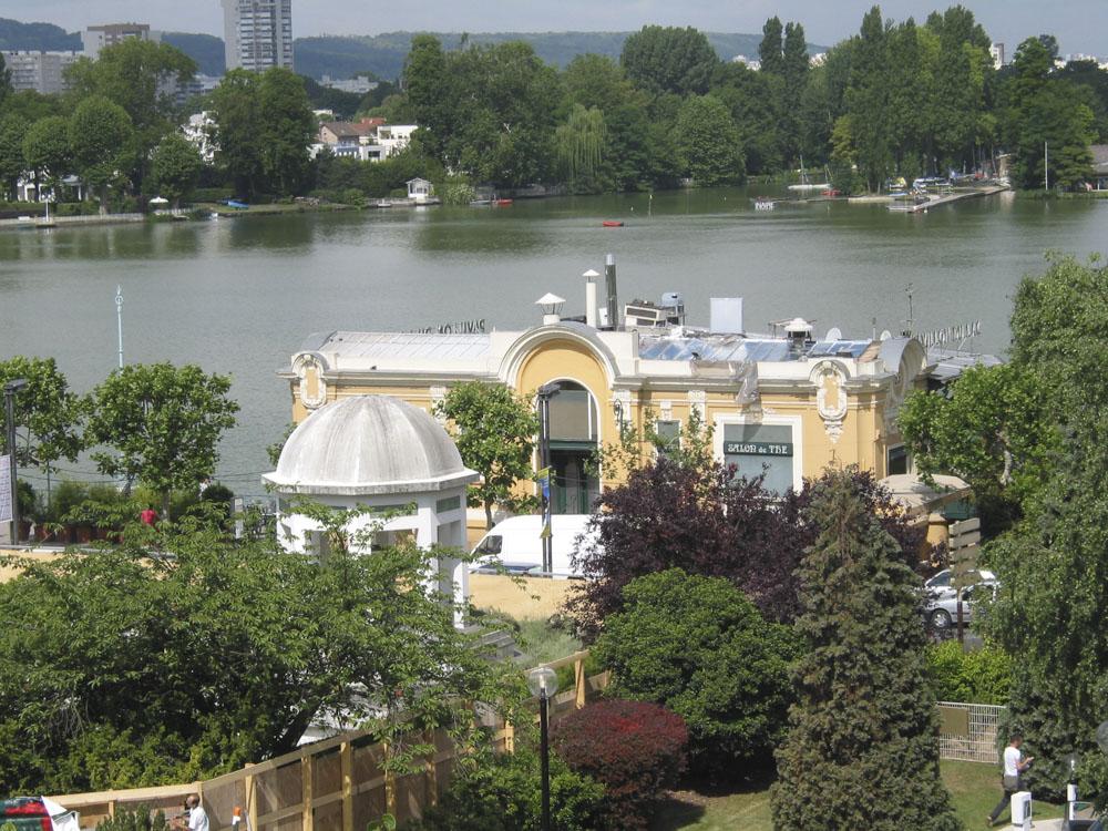 95_Enghien-les-Bains1259