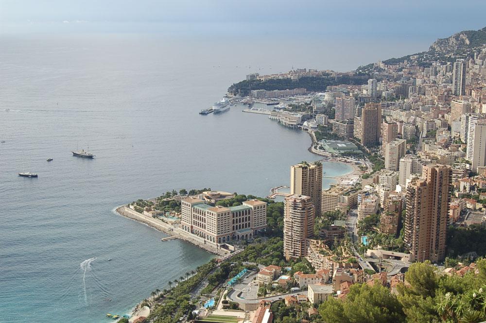 Monaco1540