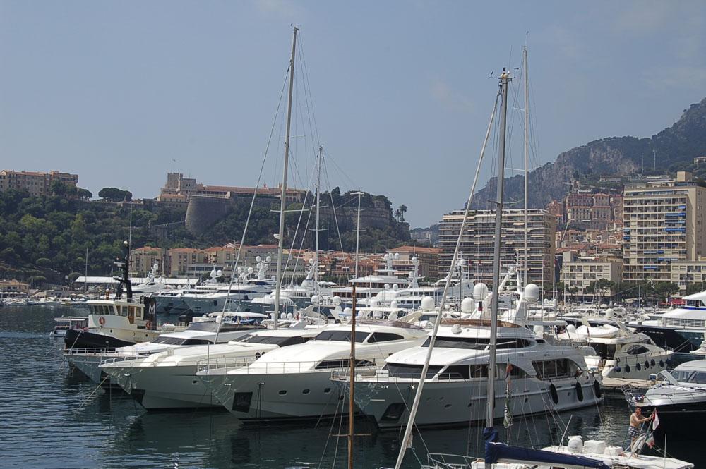 Monaco1541