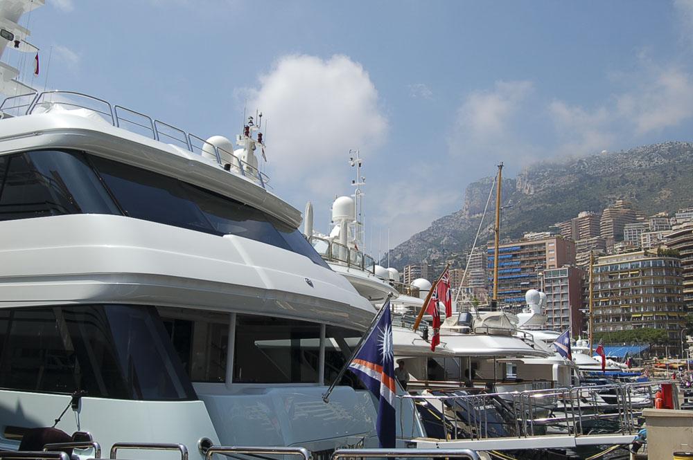 Monaco1542
