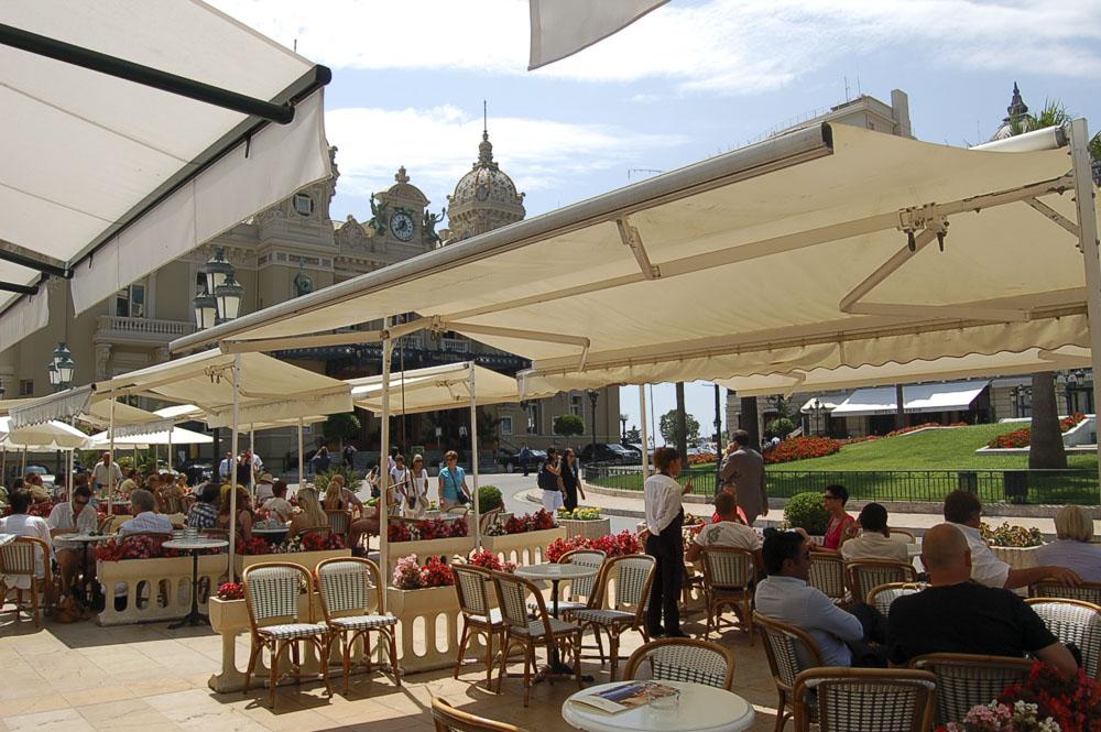 Monaco1544
