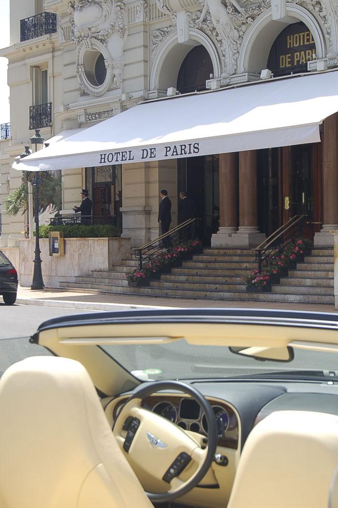 Monaco1545