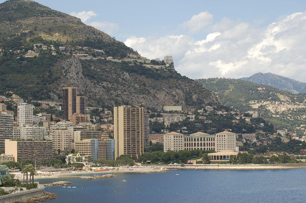 Monaco1546