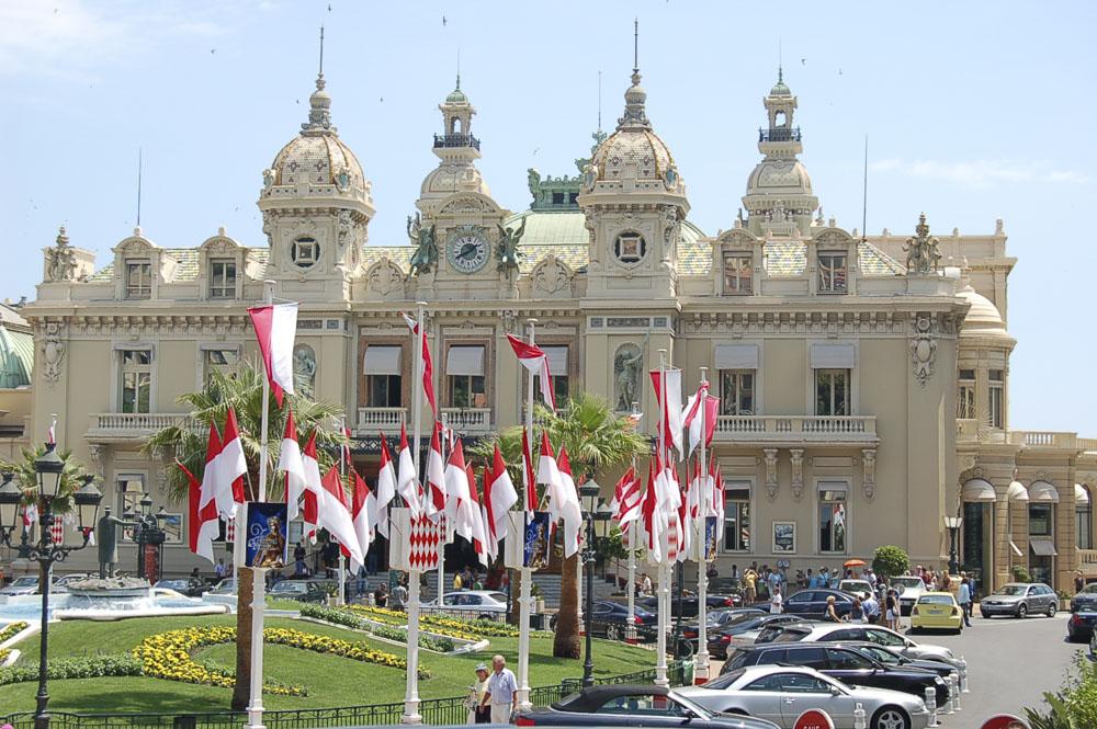 Monaco1547