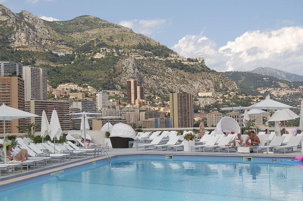 Monaco1548