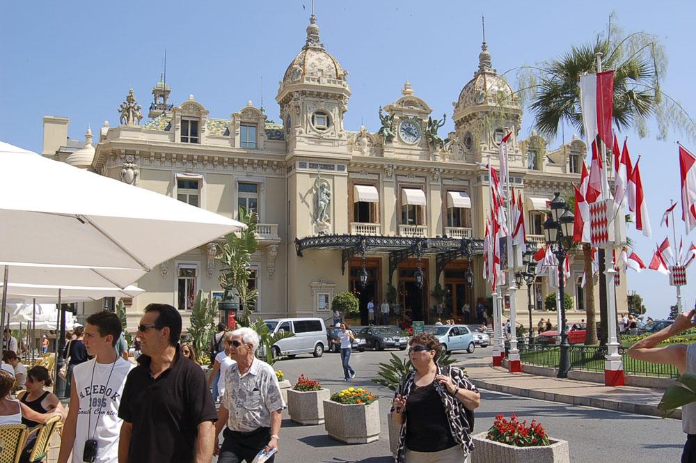 Monaco1550