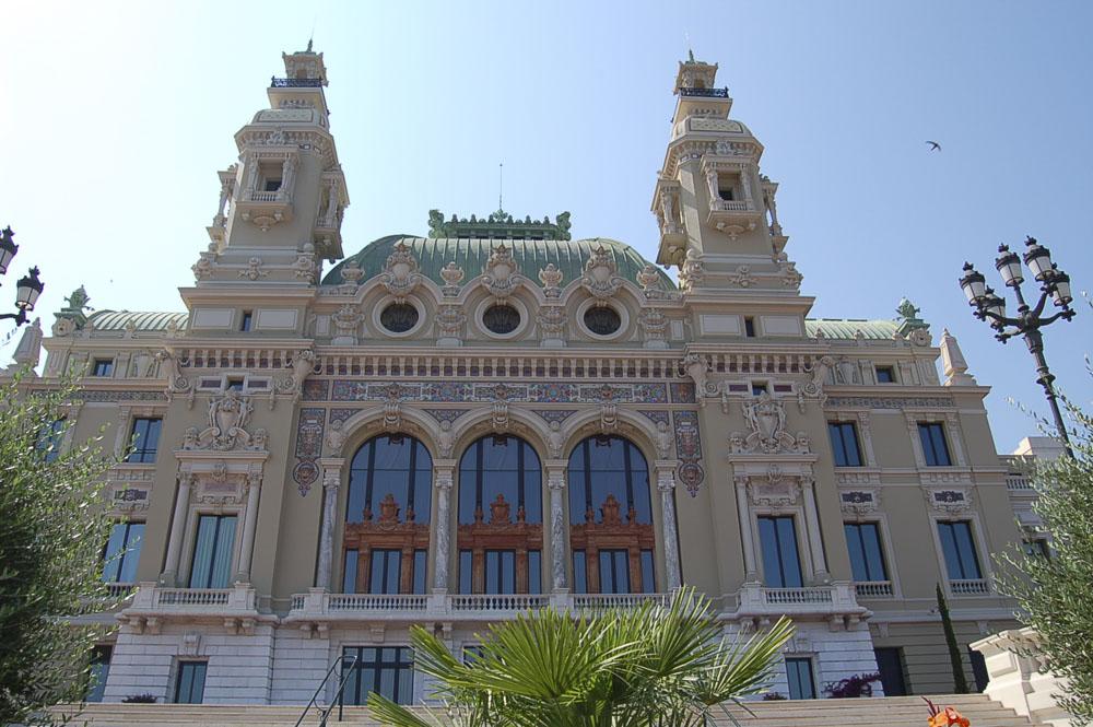 Monaco1553