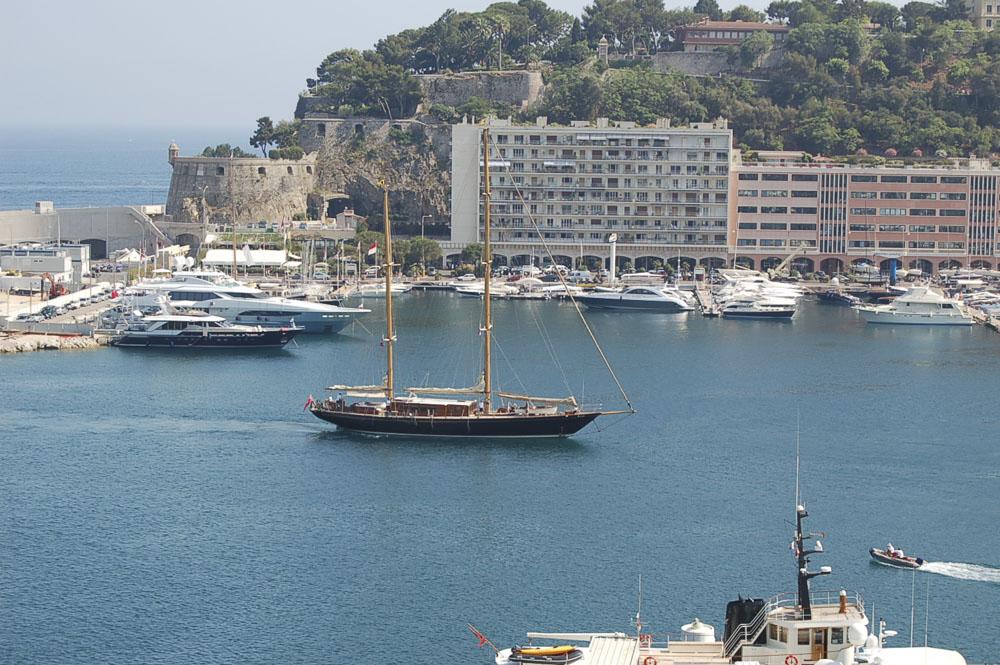 Monaco1554