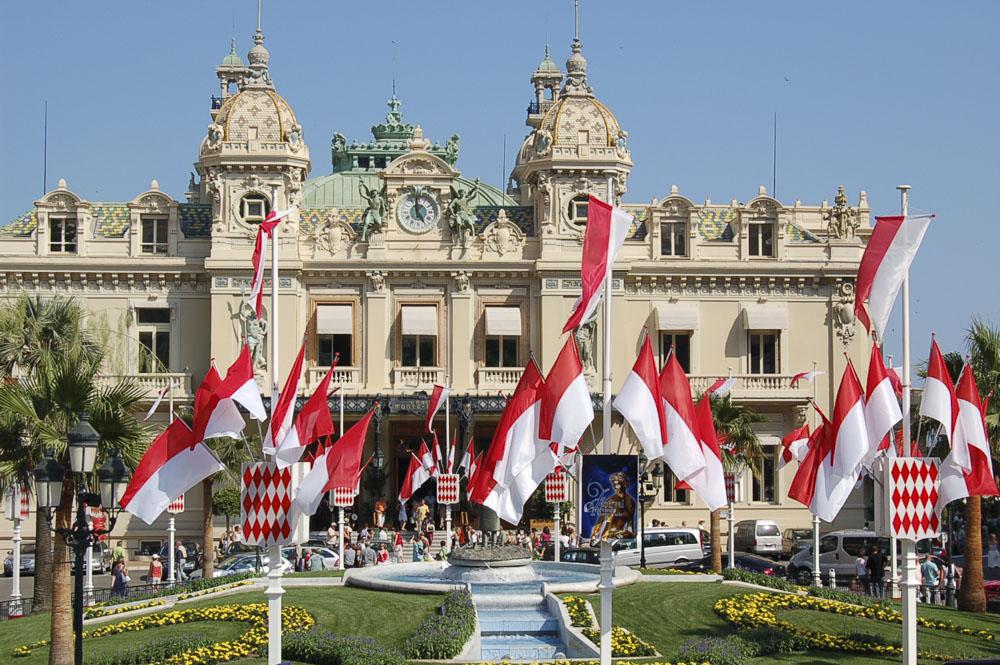 Monaco1555