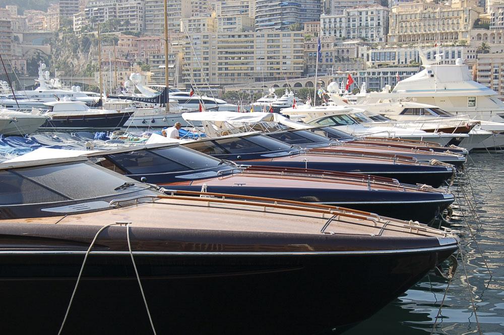 Monaco1559