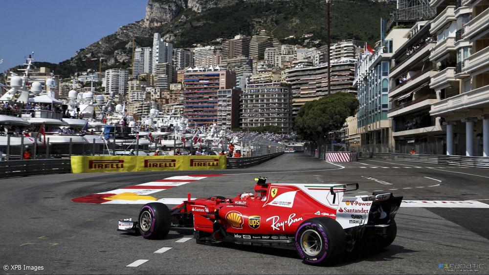 Monaco1560
