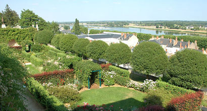 Blois