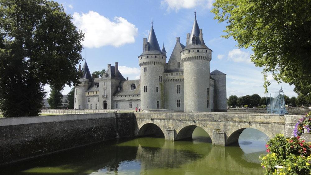 45_Loiret142
