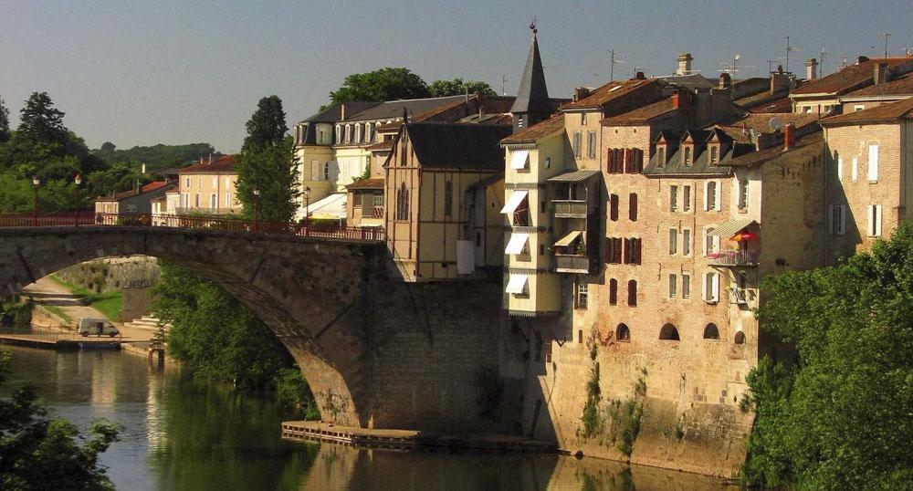Ramoneur Lot Et Garonne : lot et garonne information france ~ Premium-room.com Idées de Décoration