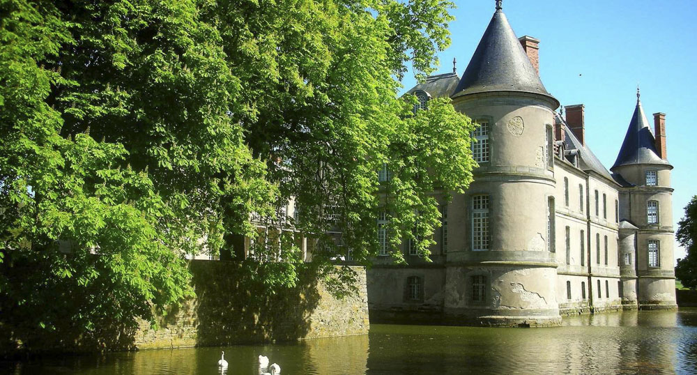 54_Meuthe-et-Moselle152