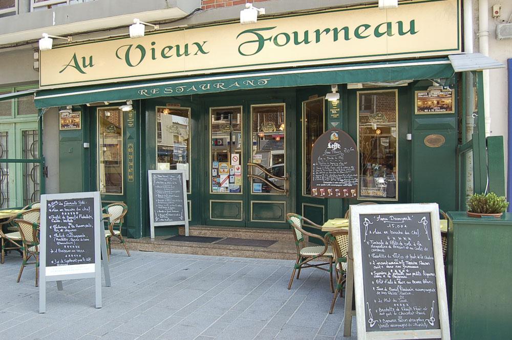 62_Au vieux Forneau1575