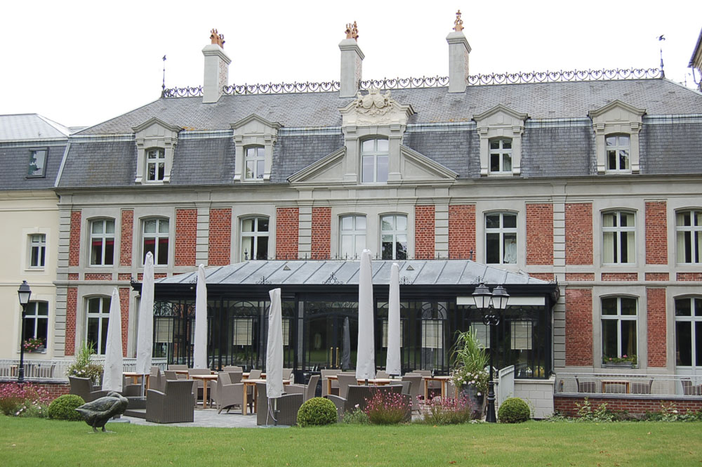 62_Chateau de Beaulieu1635